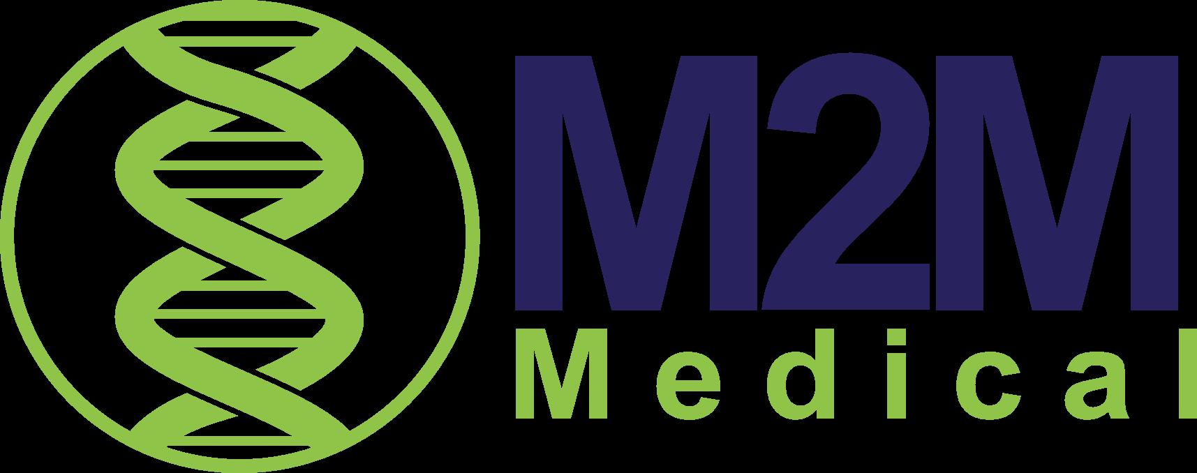 M2M Medical